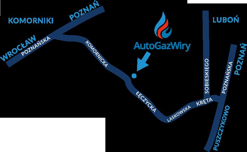 Autogaz
