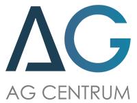 logo ag centrum