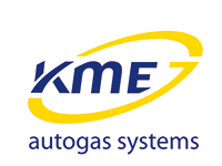 logo KME