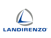 logo landirenzo