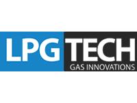 logo LPG Tech