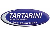 logo Tartarini