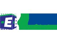 logo Elpigaz